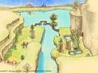 Imagen Wii U Sonic: Lost World