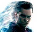 Quantum Break, Impresiones jugables Gamescom 2014