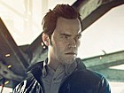 Quantum Break - VGX Trailer