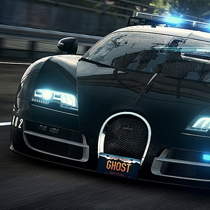 An�lisis Need for Speed: Rivals