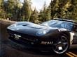 Listada una edici�n juego del a�o de Need for Speed: Rivals