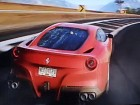 Need for Speed: Rivals - Captura gameplay E3 2013