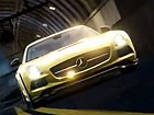 Need for Speed: Rivals - Tr�iler de Lanzamiento