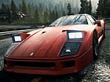 Ferrari (DLC) (Need for Speed: Rivals)