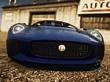 Jaguar (DLC) (Need for Speed: Rivals)