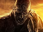 Dying Light, Impresiones jugables Gamescom 2014