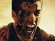 Corredores de apuestas convierten a Luis Su�rez en zombie de Dying Light