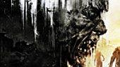 Dying Light recibe fecha de lanzamiento en GameStop Italia