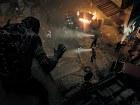 Imagen Dying Light (Xbox 360)
