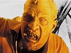 V�deo Dying Light Techland nos muestra la interesante secuencia de introducci�n de su esperado juego de acci�n y terror.