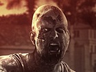 Dying Light - Gameplay Comentado 3DJuegos - Beta