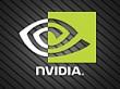 """NVIDIA presenta Titan X como la """"GPU m�s avanzada del mundo"""""""