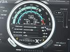 NVIDIA - GeForce GTX 960