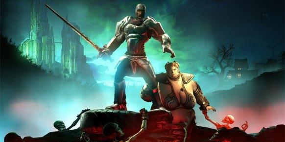 Borderlands 2 - Tina Chiquitina (Xbox 360)