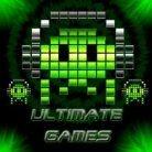 UltimateGames