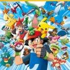 Mundo-pokemon98