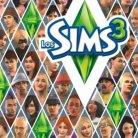 Sims 3 Fans