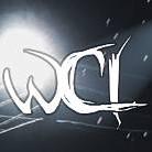 WWE Championship Inc
