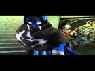 Video: Soul Reaver 2 - Intro [ Español - Spanish ] HD