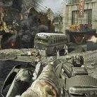 Supervivencia village - Modern Warfare 3