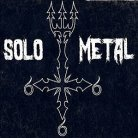 SOLO METAL