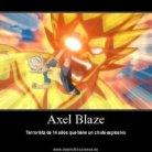 Como Entreno A Mi Dragonair Estrategias I Moveset Pokemon Xy