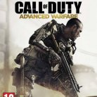 -COD Advanced Warfare-