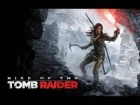 Video: Rise of the Tomb Raider review GTX 1080 TI