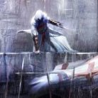 Assasins Creed Revenge