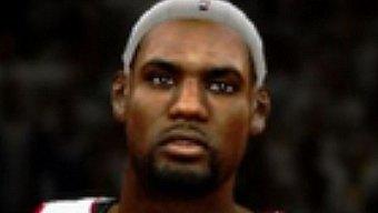 NBA 2K14: Entrevista: Jason Argent