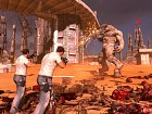 Pantalla Serious Sam VR: The Last Hope