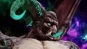 Video Killer Instinct - Lanzamiento: Shadow Lords