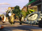 Imagen Plants vs. Zombies: Garden Warfare (Xbox One)