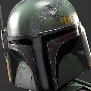 Star Wars: Battlefront Análisis
