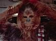 Star Wars: Chewabacca pudo protagonizar su propio videojuego