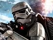 """EA garantiza un Star Wars: Battlefront 2 """"más grande y emocionante"""""""