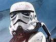 Star Wars Battlefront se unirá en breve a los gratuitos de EA Access