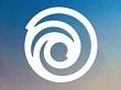 UbiE3 Free Weekend: Juega gratis a títulos de Ubisoft esta semana