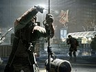 Imagen The Division
