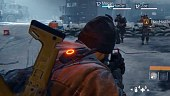 Video The Division - E3 2015 Wrap Up