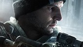 Video The Division - Gameplay Comentado 3DJuegos - Beta