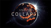 Video The Division - Start The Collapse