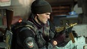 Video The Division - Incursiones