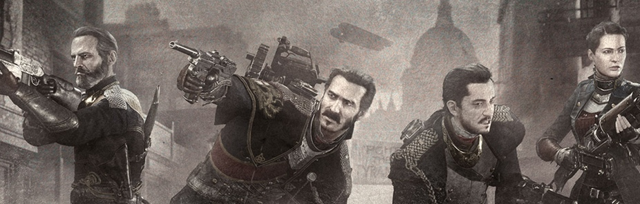 Análisis The Order 1886