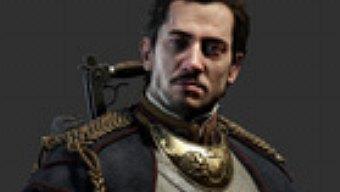 The Order 1886: Impresiones GamesCom