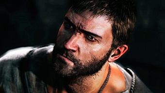 Mad Max y Trackmania Turbo llegan a PlayStation Plus en abril