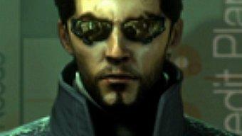 Video Deus Ex: Human Revolution, Tráiler E3 2013