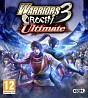 Warrior's Orochi 3 Ultimate