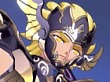The God Cloth (Saint Seiya: Brave Soldiers)