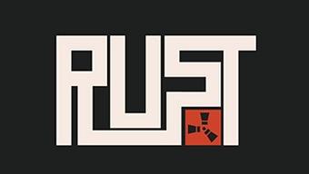 Casi 330.000 jugadores han solicitado el reembolso de Rust en Steam